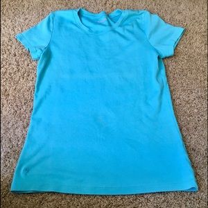 LILLY PULITZER Cotton T Shirt